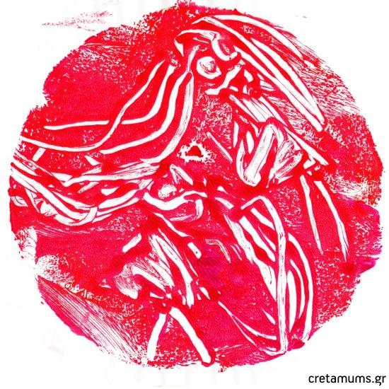 cretamums_monoprinting6