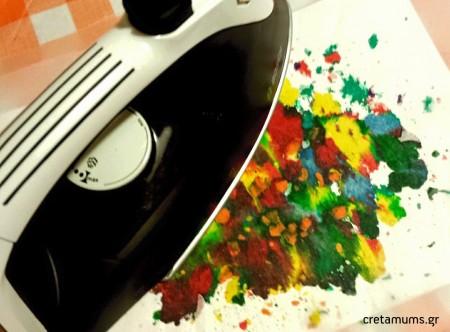 cretamums_melted_crayon_art2