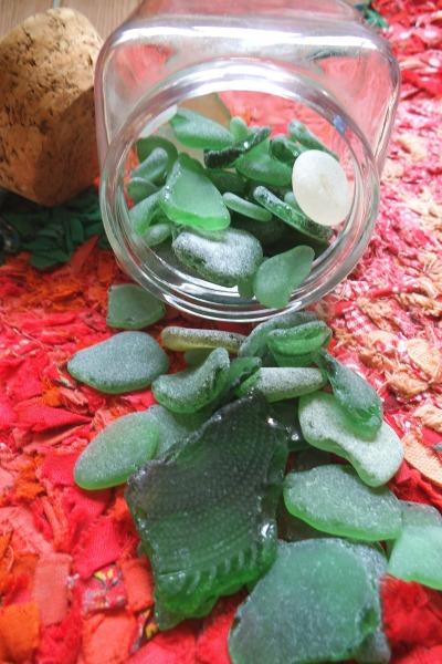 cretamums-klemmeno-margaritari