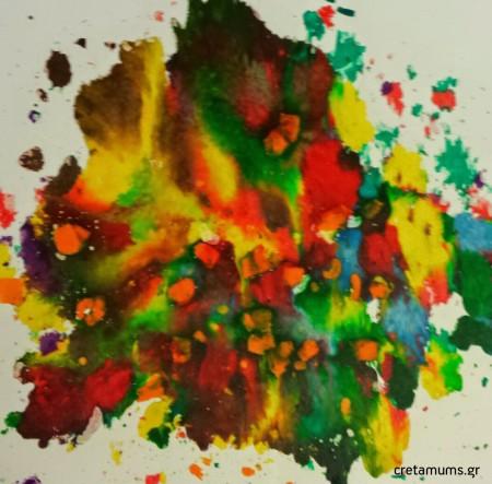 cretamums_melted_crayon_art3