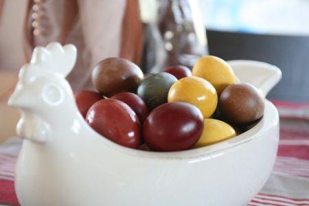 cretamums-φυσική-βαφή-πασχαλινών-αυγών